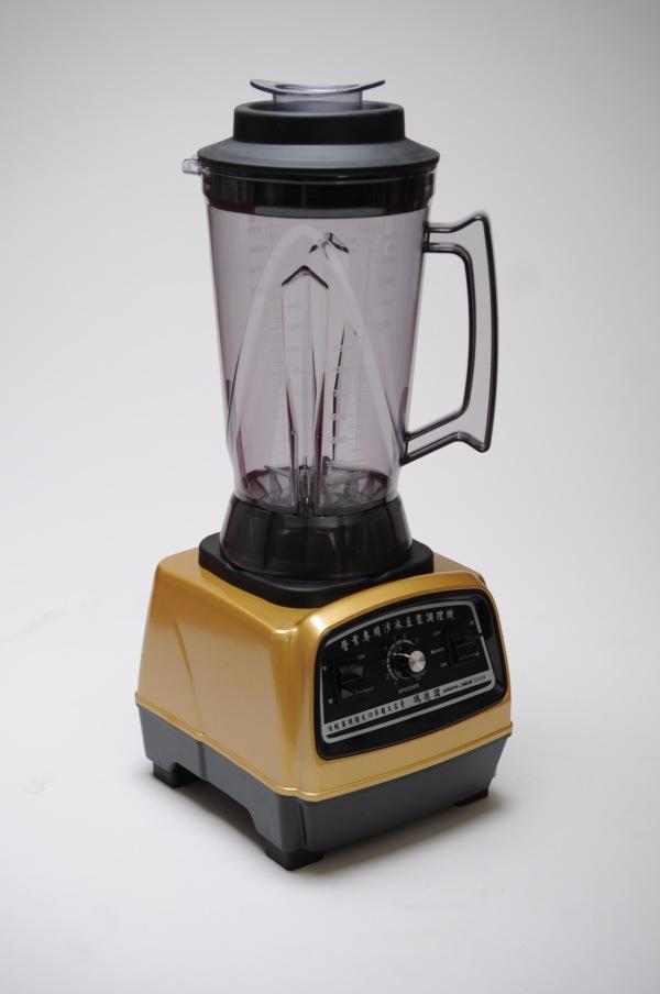 商用现磨豆浆机