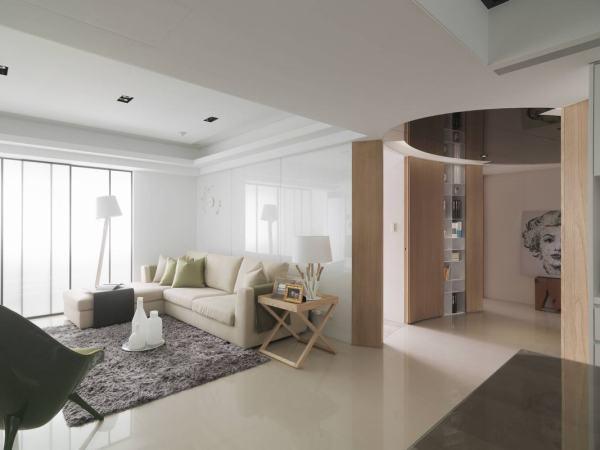 家装设计风格