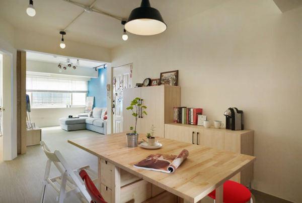 屋里装修设计技巧  屋里装修设计要点是什么