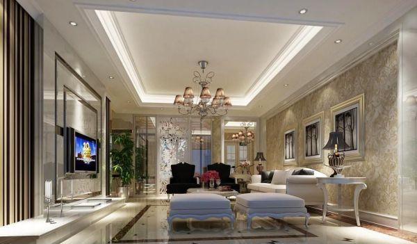 家裝修設計公司