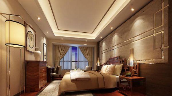 卧室怎么效果才好 注意哪些风水禁忌