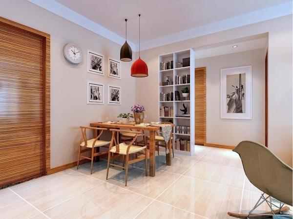 50平米室内装修技巧  室内装修风格有哪些