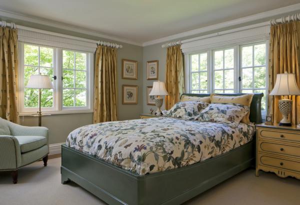 50平米兩室一廳簡約裝修