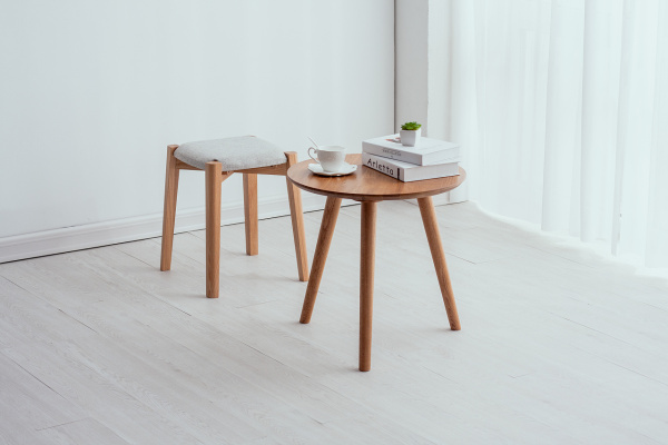 美式实木家具品牌