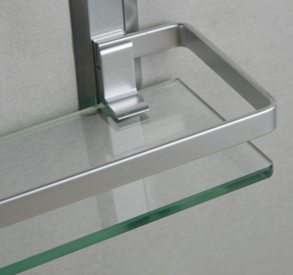 玻璃置物架