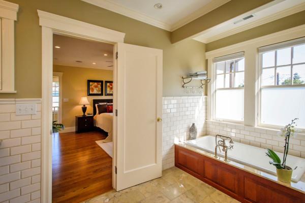 房屋装修价格多少钱