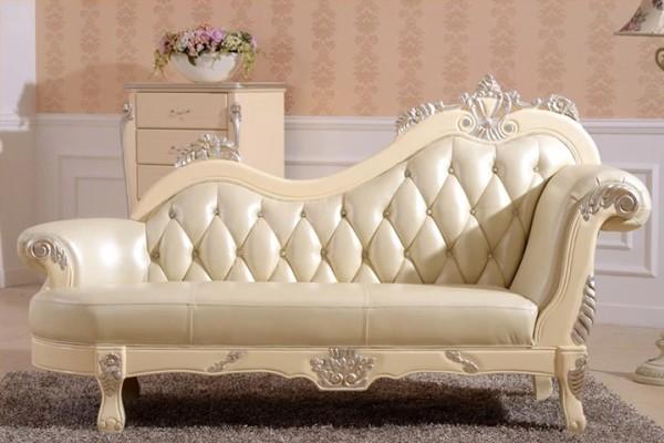 贵妃榻沙发