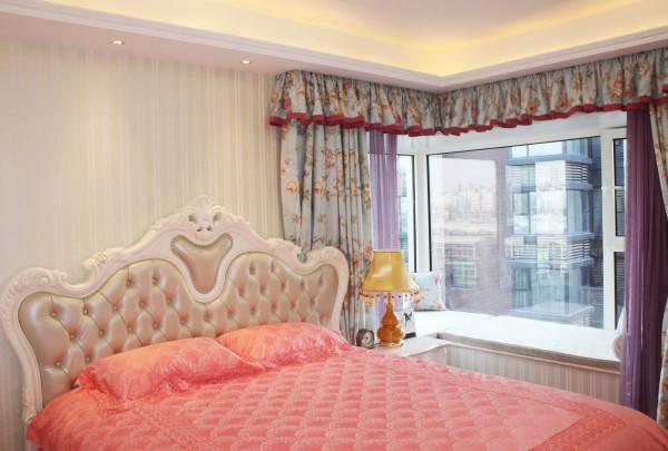 家庭卧室装修设计技巧 卧室装修注意事项