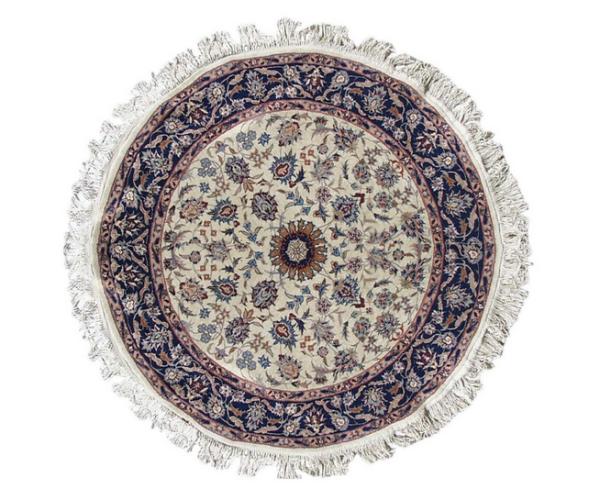 谢尔宾斯基地毯