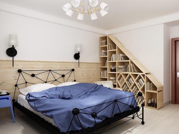 怎么裝修新房