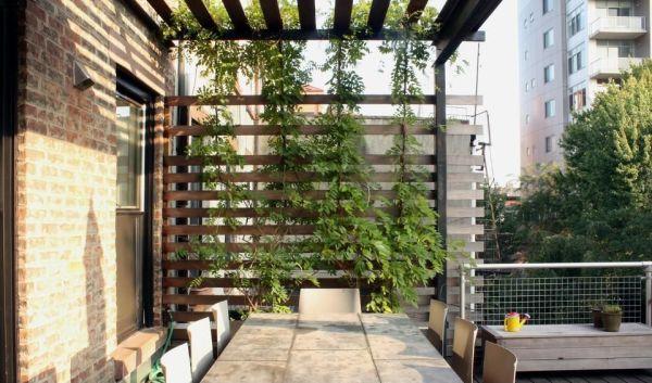 小院阳光房款式有哪些 阳光房设计有哪些技巧