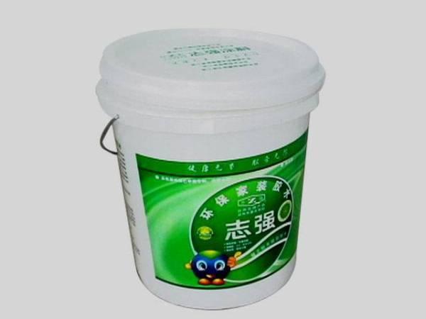 装修环保胶种类有哪些 装修环保胶选购技巧