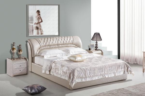 床头柜风水