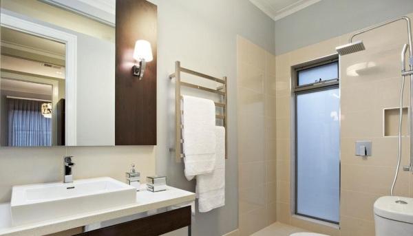 卫浴用品都有哪些种类 选卫浴产品有哪些技巧