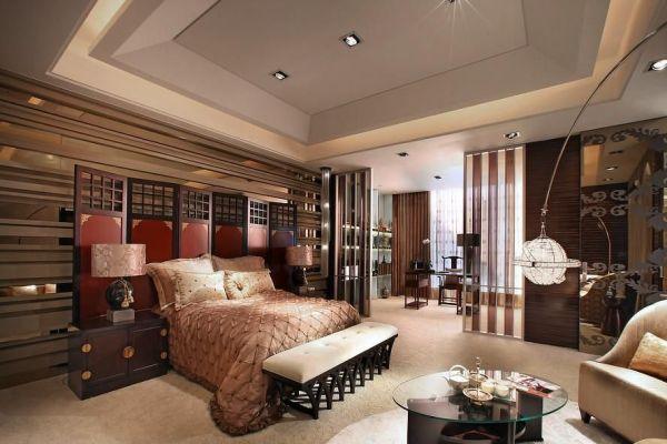 装修天花板设计有哪些 天花板的选购技巧