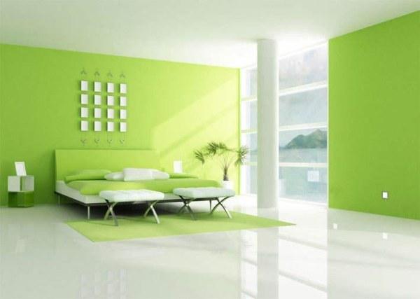 新房环保装修流程有哪些