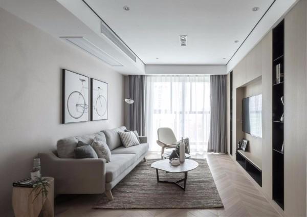 房子最简单的装修方法有哪些 房子最简单的装修风格
