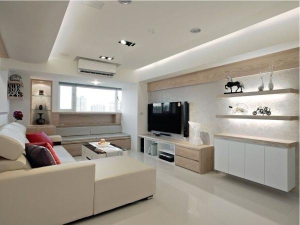 室内新型装修材料有哪些 新型装修材料特点