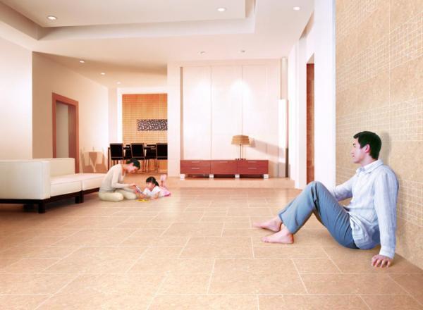 瓷砖专业美缝的优点 瓷砖专业美缝有哪些品牌