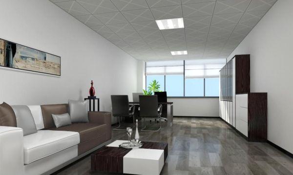办公楼装修设计要点有哪些 办公室装修禁忌