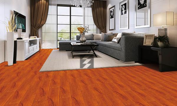 购实木地板