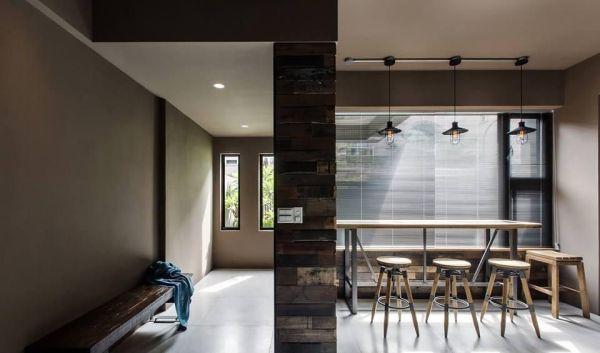 凤铝铝材-凤铝铝材门窗优点有哪些 门窗选择要点有哪些