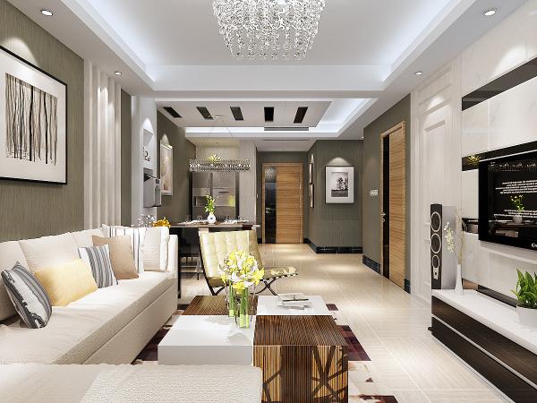 室內裝修設計哪個好