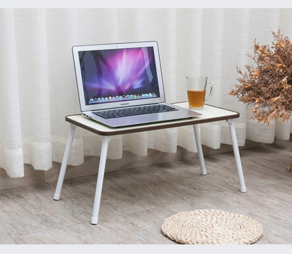 笔记本床上电脑桌