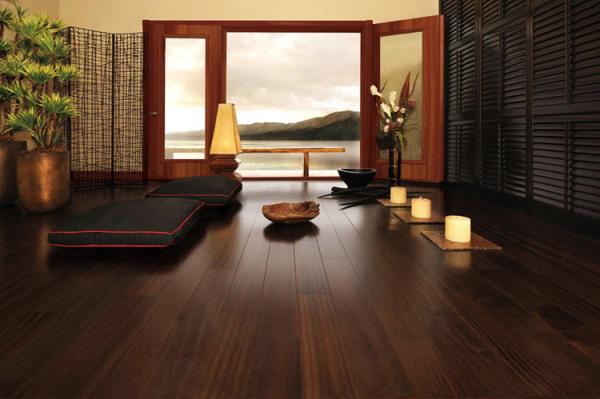 强化木地板品牌
