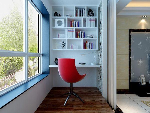 一厅一室装修的方法 一室一厅装修注意什么