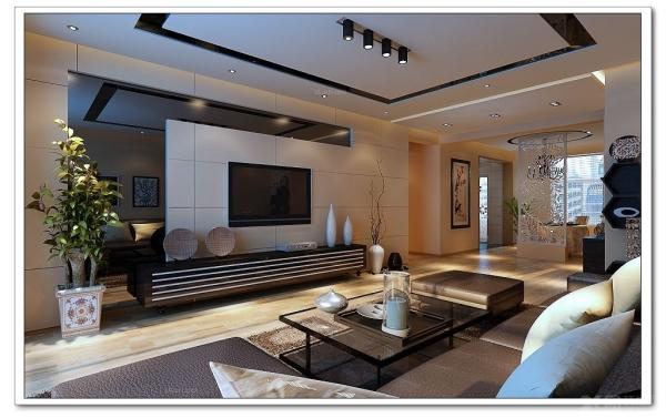 家裝玄關設計