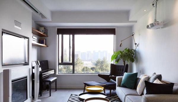 新房简单装修设计