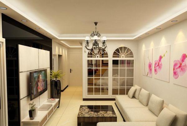 房子装修有几种风格