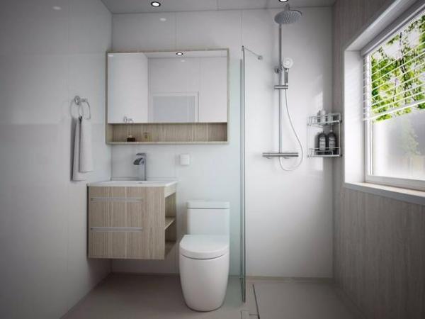 卫生间防水的费用是多少  卫生间防水的做法