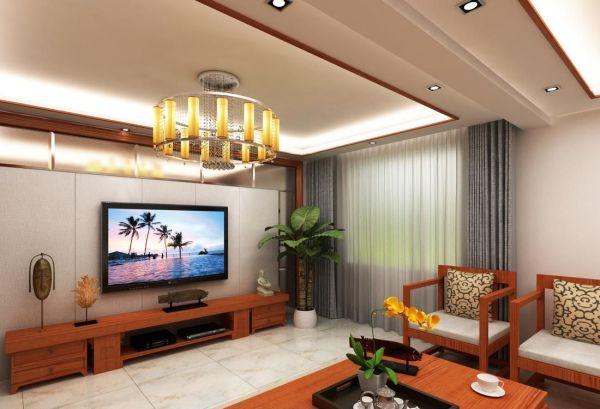 100平米的房子装修多少钱 房子装修怎么设计