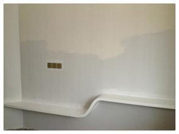 修补外墙乳胶漆