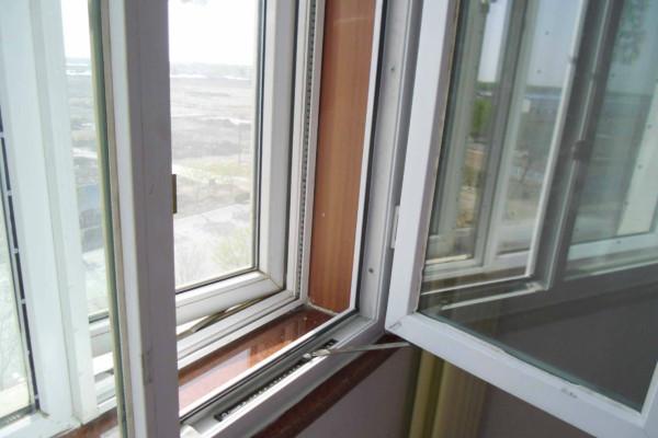 玻璃划痕修复