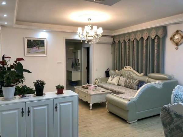 平房室内设计方法 平房室内设计适合风格