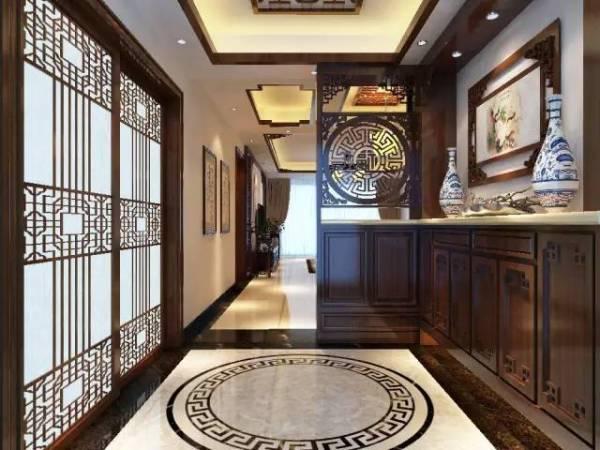 室内设计和装修方法 室内设计和装修要点