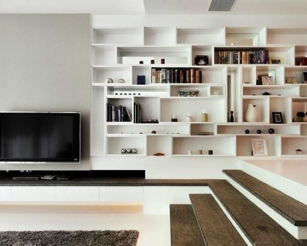 常用家具尺寸