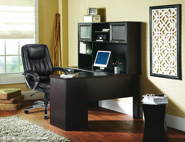 電腦桌尺寸