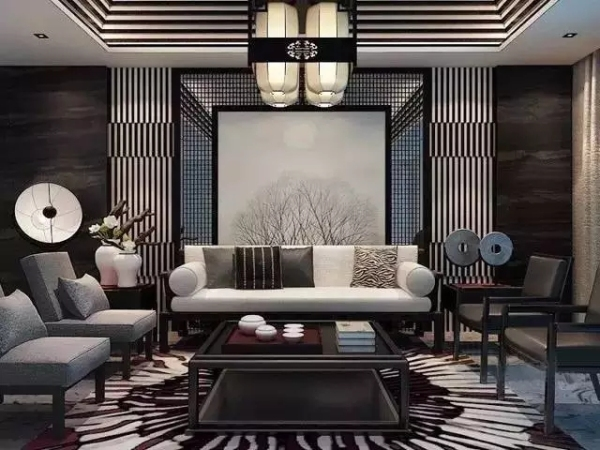 室内装潢多少钱 室内装潢设计技巧是什么