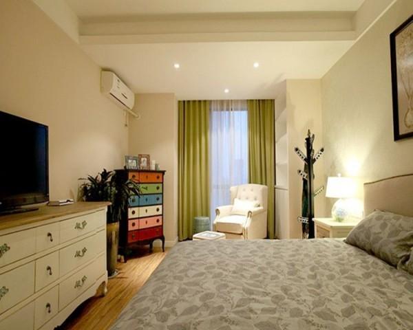 臥室與風水