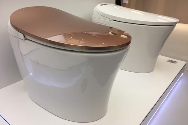 科勒马桶的特点是什么 科勒马桶怎么样