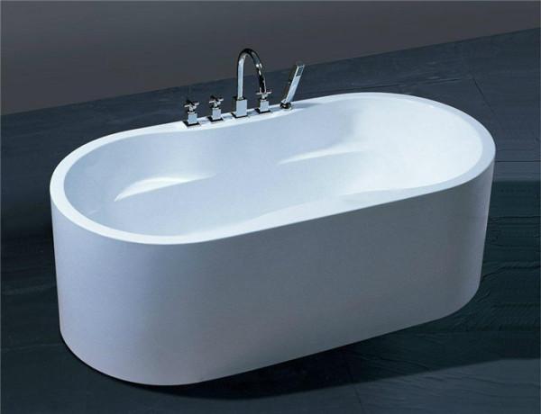 浴缸的价格