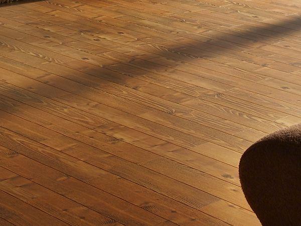橡木地板图片
