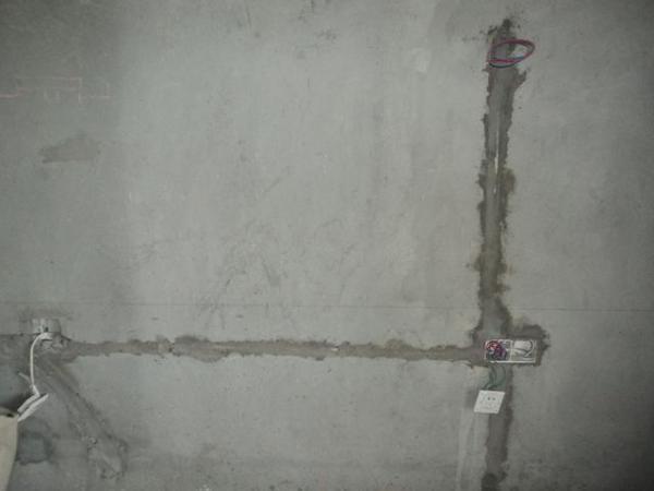 界面剂和墙固的区别