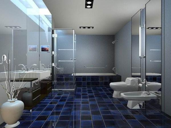 廚房廁所裝修