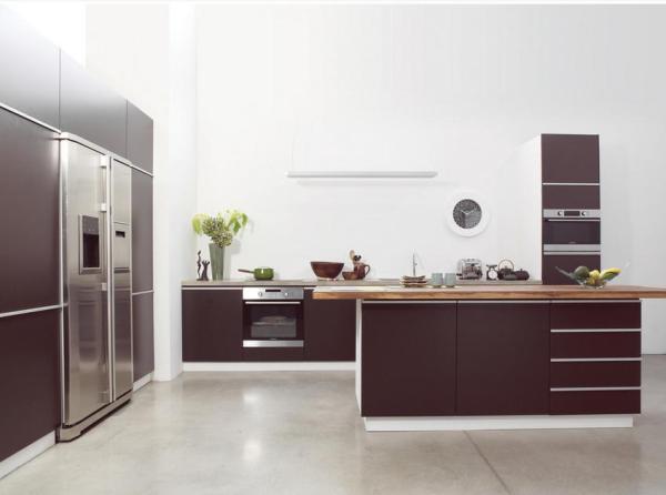 厨房装修一般多少钱 厨房装修省钱方法