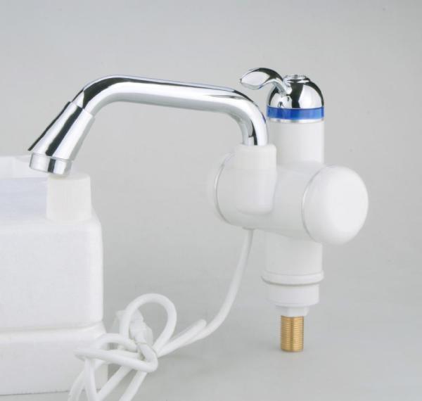 熱水龍頭價格